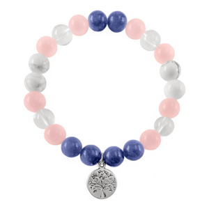 Náramek Beads of Love